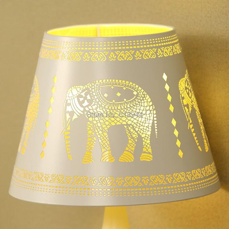 Lampe De Chevet Asiatique. Lampe Asiatique Luminaire Orientale