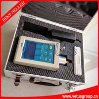 NDJ 8S 1 ~ 2x1000000 mPa viscosidade aparente líquido viscosímetro cinemático|viscometer types|viscometer price|kinematic viscometer -