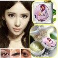 WHOLESALE AFY Gold Snail Cream Moisturizing Whitening Face Care Anti wrinkle Nourish Snail Repair face cream skin care Day Cream