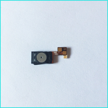 Original High Quality Earpiece Speaker Earphone Receiver For LG G2 D800 D802 Replacement Free Shipping