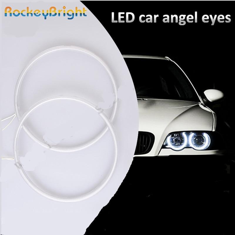 Angel eyes golf mk5-5560