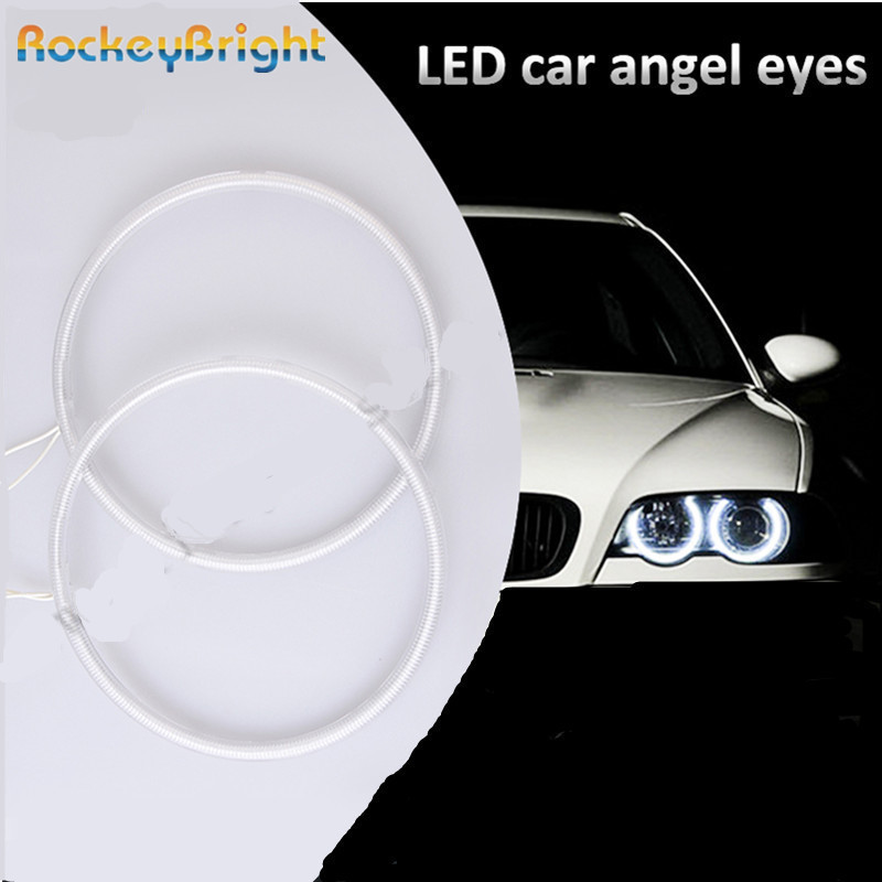 Angel eyes led lights-6016