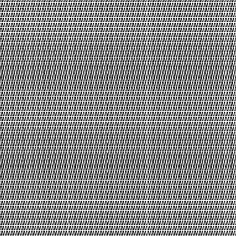 Taotop Размер 0.5x20 м ПВА вода трансферная печать фильм Гидрографический фильм передачи WTP9044