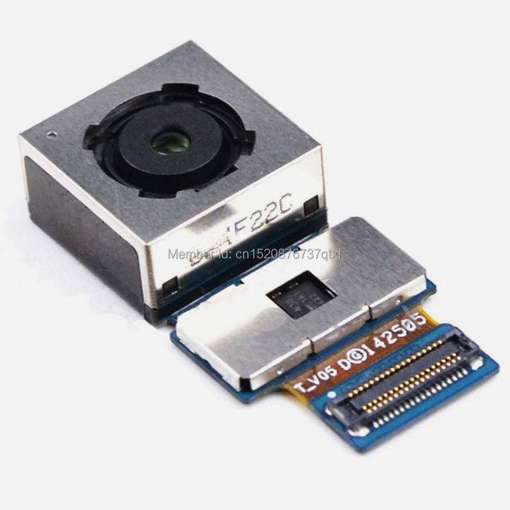 Back Rear Camera Module For Samsung Galaxy Note 4 N910A N910T N910F N910R4 N910G N910P N910V N910W8