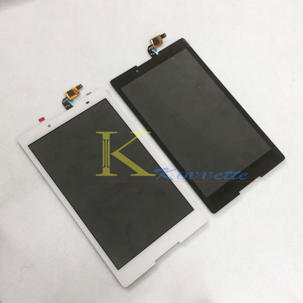 100/% New For Lenovo Tab 3 8 TB3-850F 850M Only LCD Screen Display  Replacement