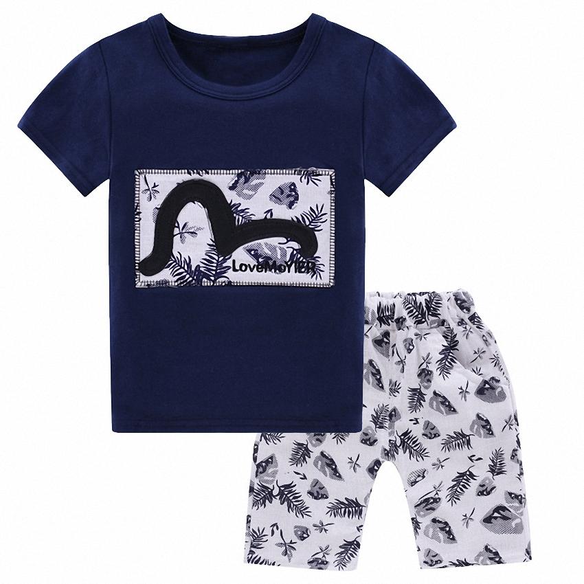 boy clothing set (4)