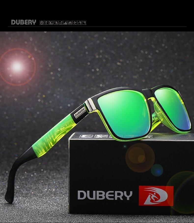 Comprar ahora. LongKeeper Preto Marca de Moda Steampunk Óculos De Sol Dos  Homens ... 6662d56f07