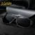 New Пилот стиль Солнцезащитные Очки Водителя Мужчины Серый Wrap Óculos de Sol женщина для Поляризованных Солнцезащитных Очков линзы марка Мужской Eyeswear Теннис