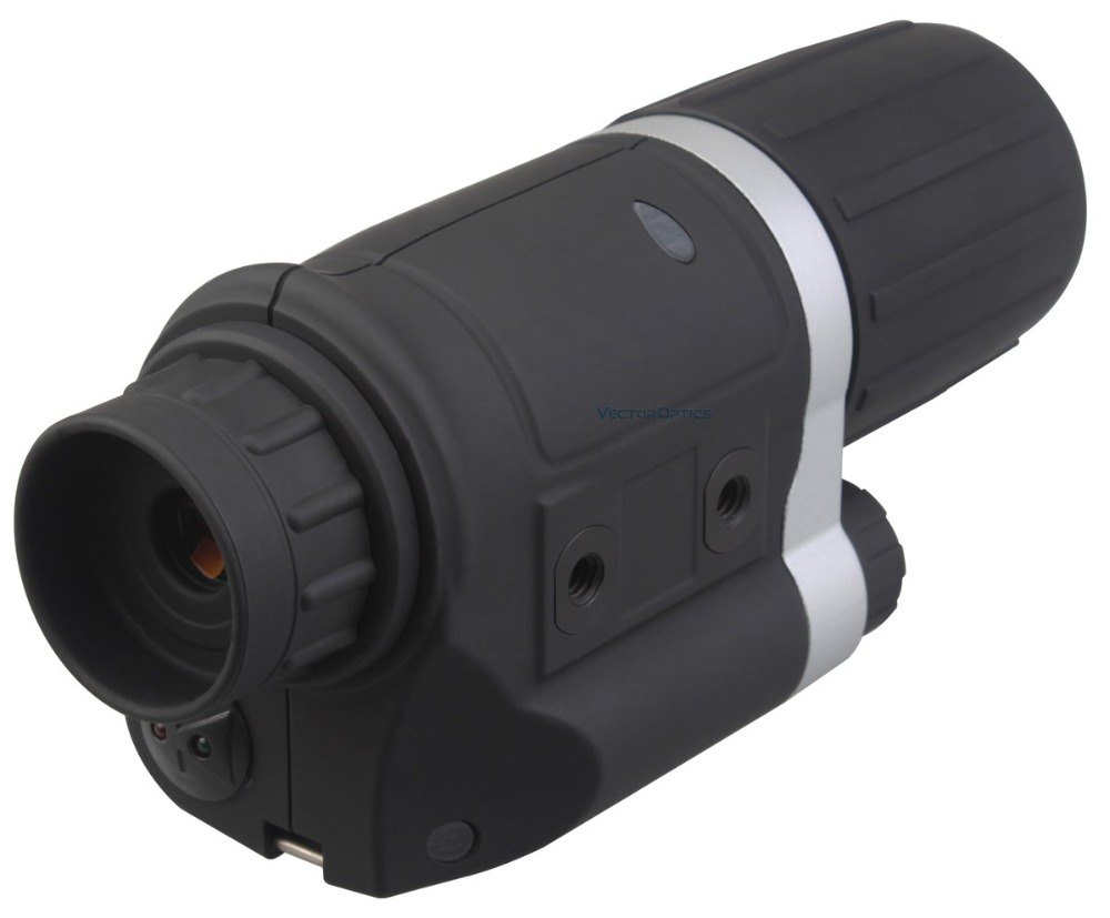 3x42 Gen1 Night Vision Acom 4