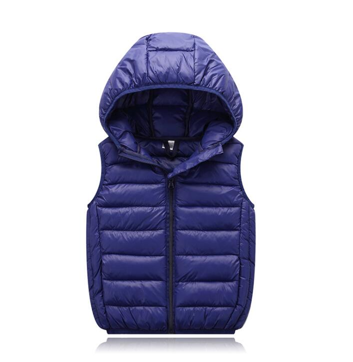 2019 New Spring Winter Women's White Duck Down Jackets Coats Fashion Windproof Ladies Hoodies Jackets 2