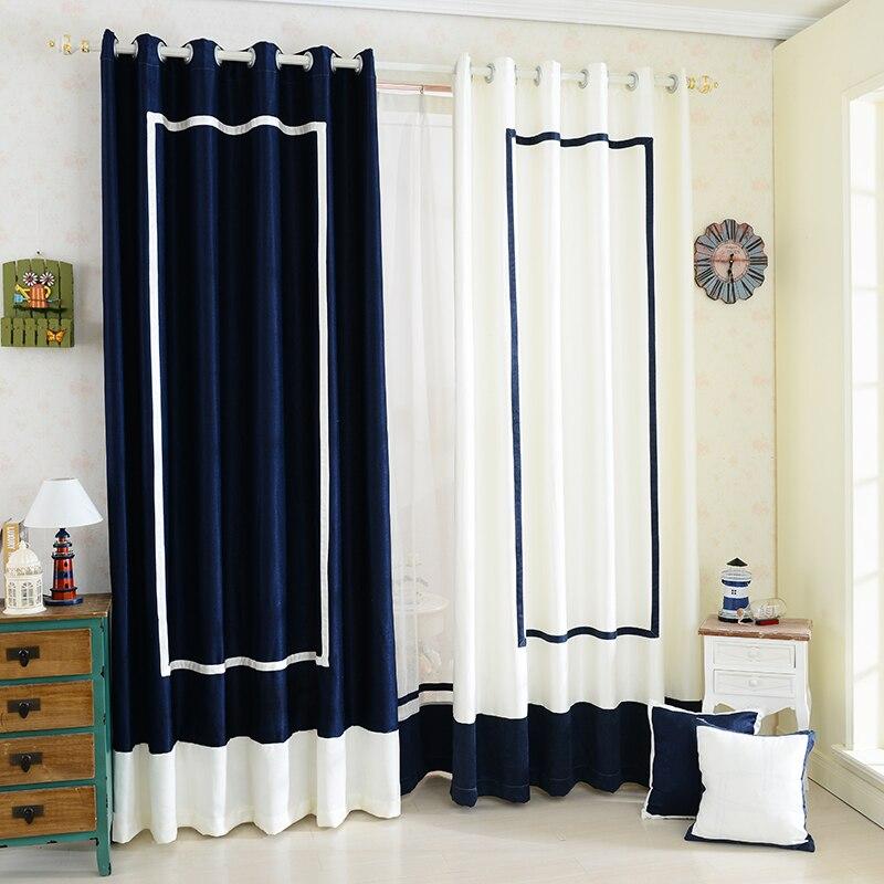 primitive curtains promotionshop for promotional primitive,
