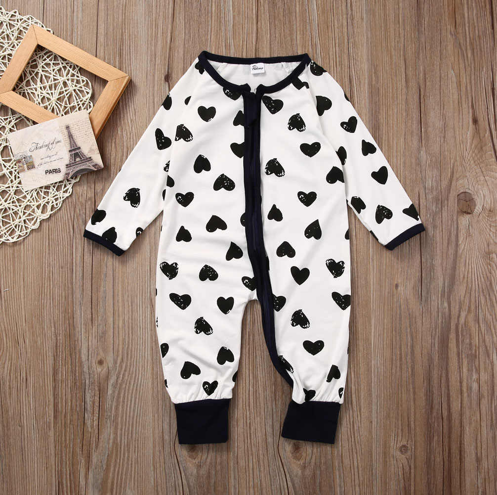 5f02185c1 Detail Feedback Questions about Pudcoco Baby boy Infant Zip up ...