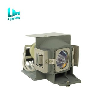 RLC-071 projector lamp with housing for VIEWSONIC PJD6253 PJD6383 PJD6383s PJD6553w PJD6683w PJD6683w 180 days warranty