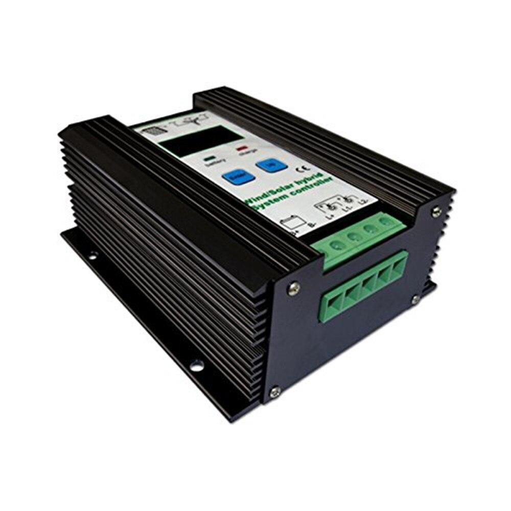 1000W-Economic-Wind-Solar-hybrid-Controller-Household-Fan-12V24V-600W-Solar-Modules-400W-PWM-Unlimited-Unloading (3)