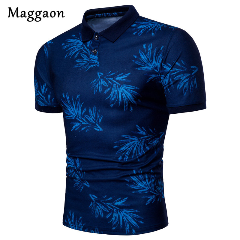 Mens   Polo   Shirts Male Short Sleeve Casual   Polo   Slim Classic Camouflage   Polos   Brand Cotton   Polo   Shirt Male Top Tees Undershirt