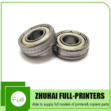 5 sets Factory Wholesale! AE03-0053 (AE030053) Fuser Pressure Roller Bearing for Ricoh Aficio 2051 2060 2075 MP6000 MP7000(China)