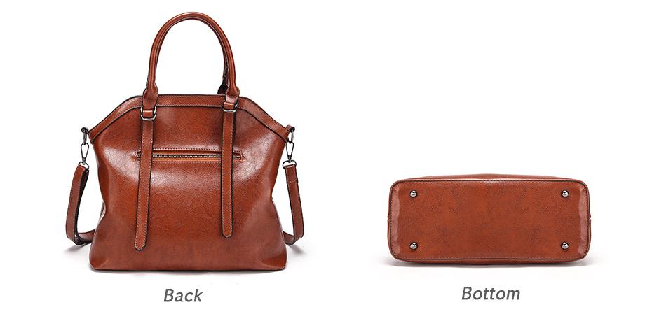 bag (11)