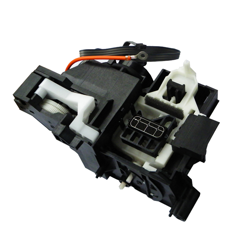 New and Original printer parts Ink pump for Epson T1110 B1100 T1100 ME1100 Printer ink Pump Assembly System printer ink pump for roland sp300 540 vp300 540 xc540 cj740 640 rs640 540 solvent ink