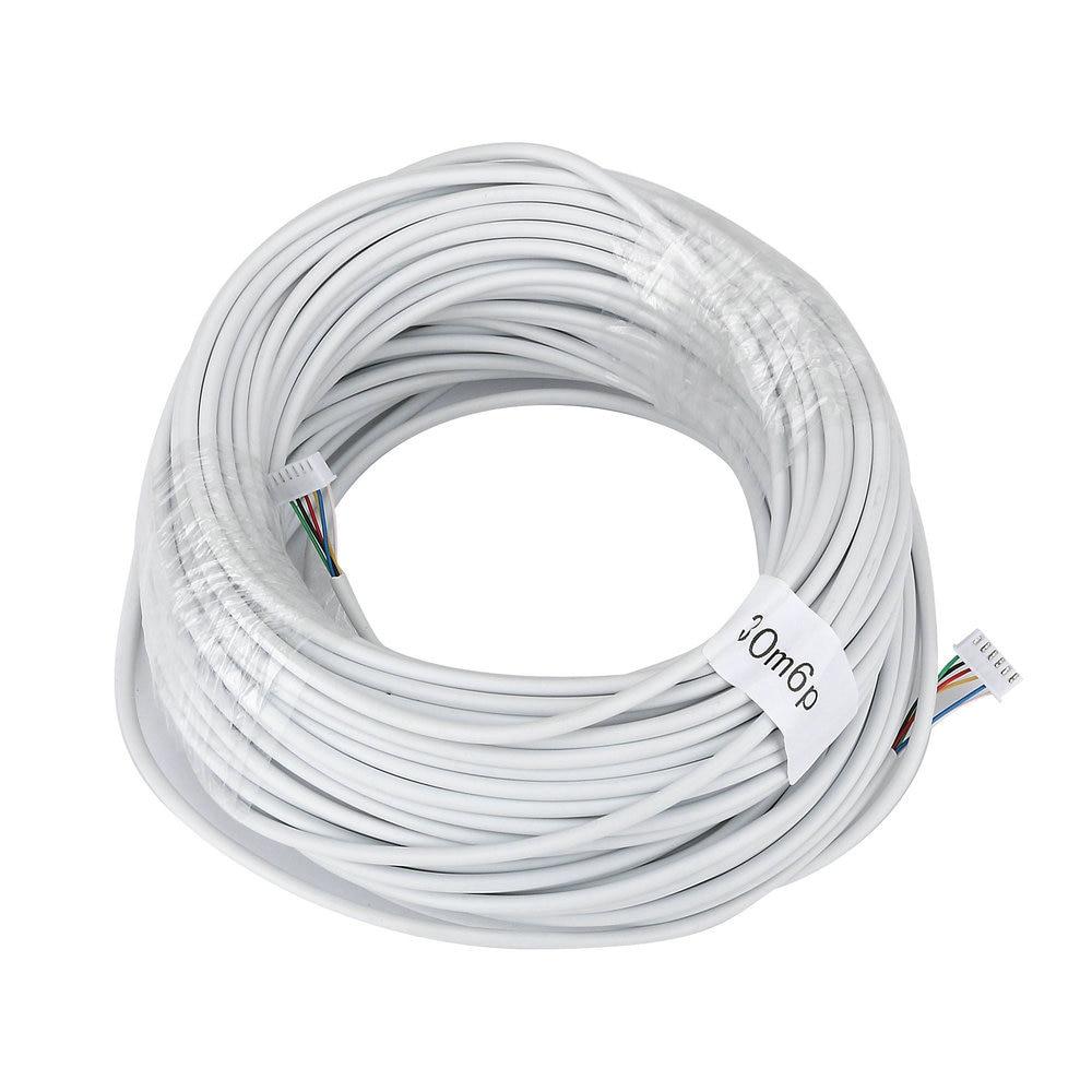 Großzügig 6 2 Elektrische Kabel Ideen - Schaltplan Serie Circuit ...
