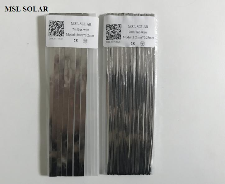 Solar cells solder wire top quality tin coated copper strip for ...