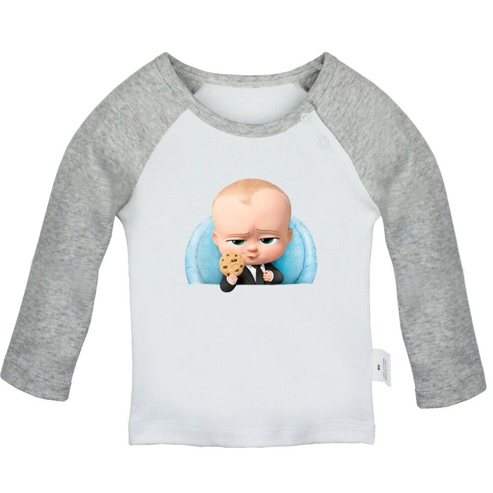 Romântico torre eiffel sketch jumpers o chefe bebê recém-nascido t-shirts da criança gráfico raglan cor manga longa camisetas