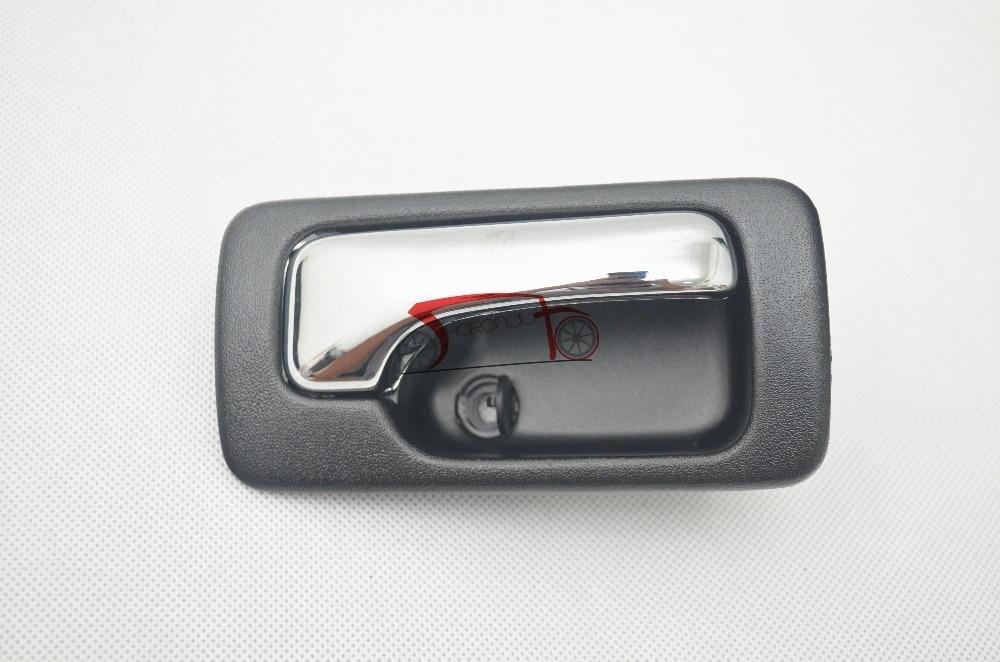 Super Assorbente per Bagno 30 x 70 cm BetterShopDay Motivo: Zampe di Cane Asciugamano 100/% in Microfibra Piscina Palestra
