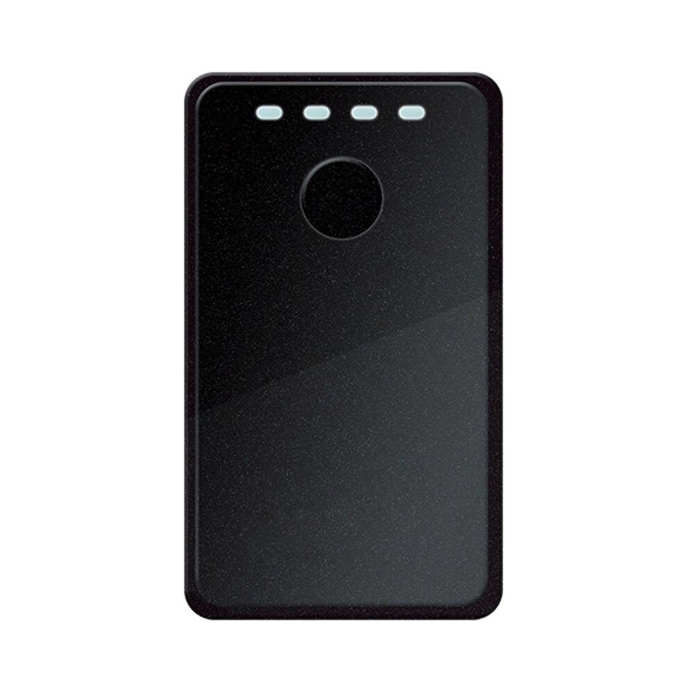 Tragbares Audio & Video Unterhaltungselektronik Sonnig B8 Tragbare 2-in-1 Bluetooth Sender Empfänger Rx Und Tx 3,5mm Jack Aux Wireless Audio Adapter Nachfrage üBer Dem Angebot