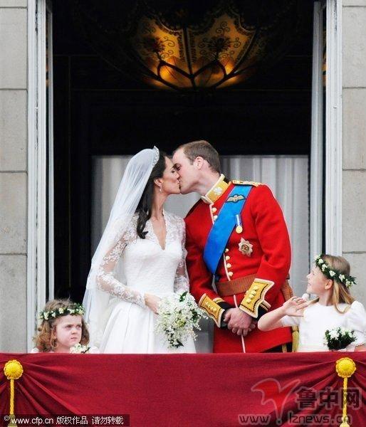 Kates Wedding Dress 6