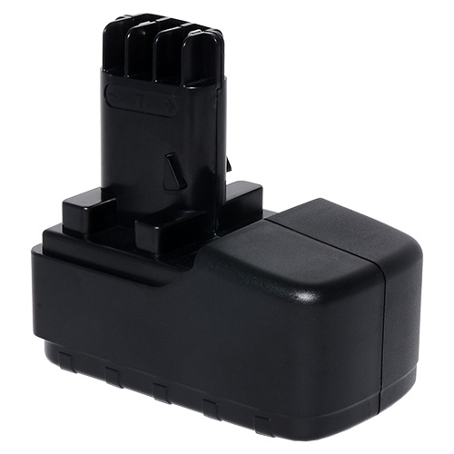 power tool battery,met 15.6A,3000mAh Ni MH 6.02260.00/6.02276.51/6.02293.50/6.02307.51/6.31738/6.31749/6.31777/ME1574/ME-1574power tool battery,met 15.6A,3000mAh Ni MH 6.02260.00/6.02276.51/6.02293.50/6.02307.51/6.31738/6.31749/6.31777/ME1574/ME-1574