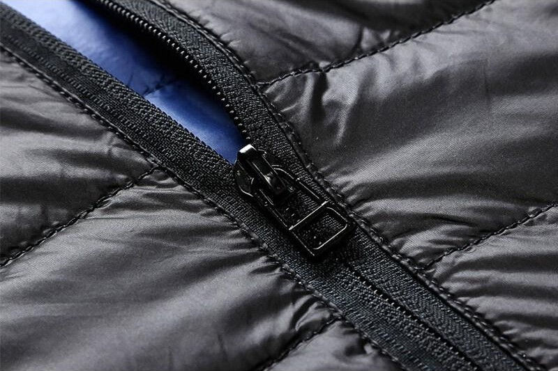 winter down  jacket (1)