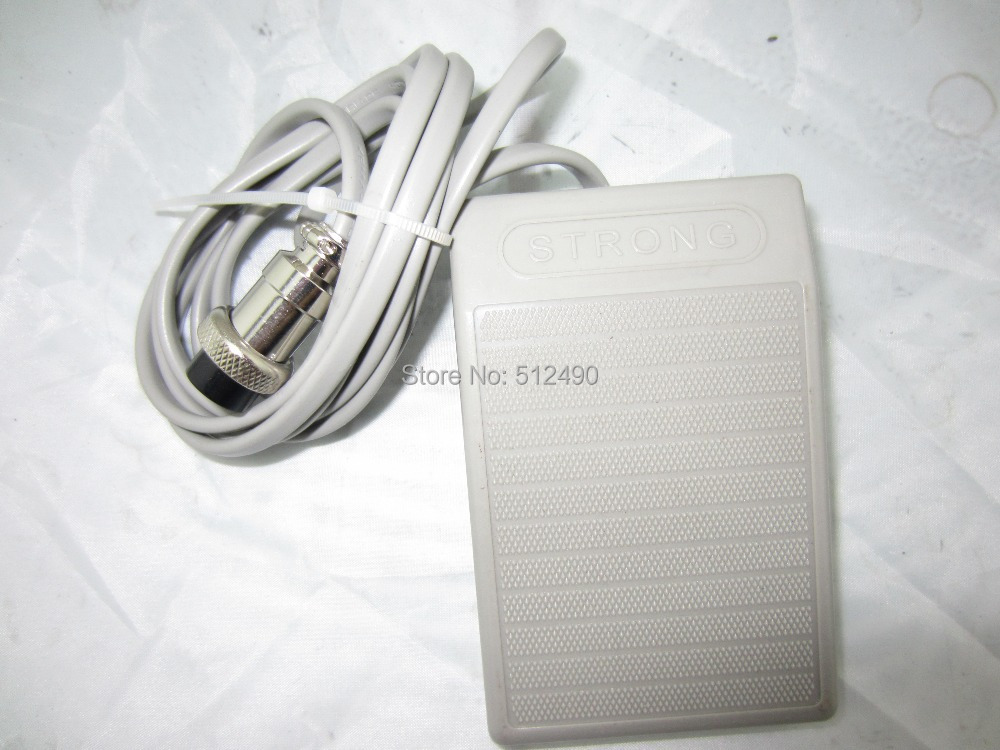 mini 220V with 1 extra electrodejewelry sparkle welderjewelry spot welderDX-50 electric welding machine50A jewerly welder