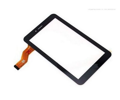 7 Inch Touch Screen Touch Panel For ZIFRO ZT-70043G Tablet Digitizer Glass Sensor Replacement