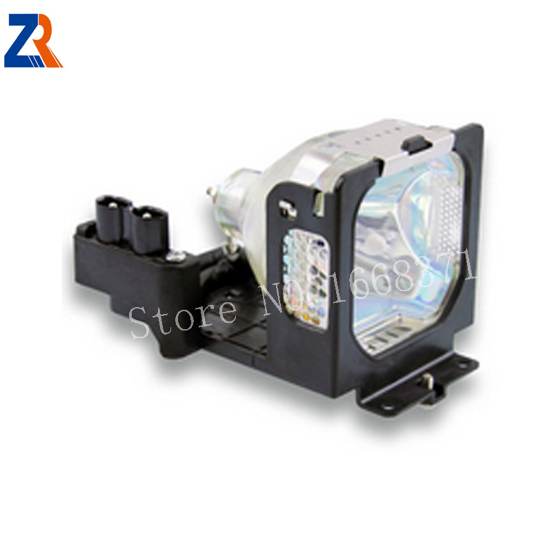 все цены на  Compatible Projector Lamp with housing POA-LMP65 for PLC-SL20/ PLC-SU50 / PLC-SU50S / PLC-SU51 / PLC-XU25A / PLC-XU50A /PLC-XU56  онлайн