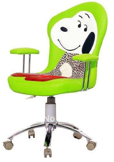 Admirable 360 Degree Rotating Furniture Lift Chairs Children Cartoon Squirreltailoven Fun Painted Chair Ideas Images Squirreltailovenorg