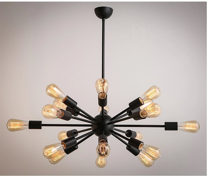 chandeliers 18