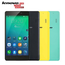 "Original Lenovo K3 Note K50-T5 K50T5 Android Mobile Phone MTK6752 Octa Core 4G FDD LTE 5.5"" 13MP Camera 2G RAM 16GB ROM in Stock"