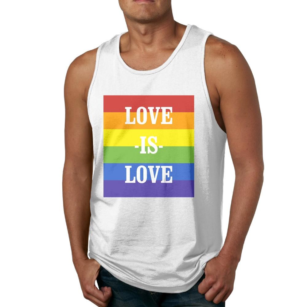 barbara dare porn gay homo twink tran shemale