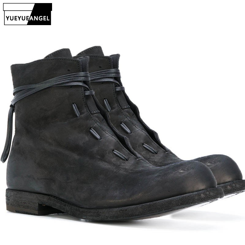 shopping how to find low price New Men High Top Military Combat Boots Winter Fleece Lining Cow Real  Leather Work Safety Shoes Lace Up Army Tactical Ankle Boots - aliexpress.com