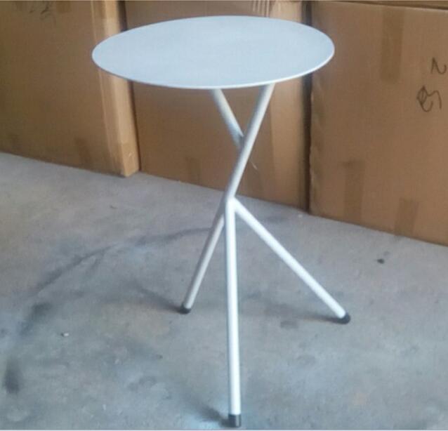 35*35*50 см тумбочка столик Кофе Таблица