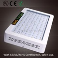 Marshydro300 LED Grow Light Full Spectrum For indoor Medical plants Grow