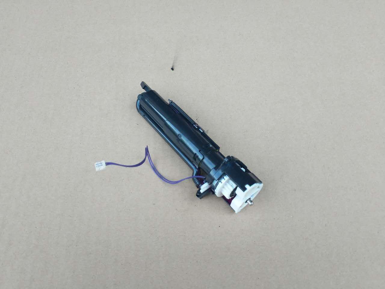 1pcs refubish Toner Supply Pump Unit for Ricoh MPC3002 MPC3502 MPC4502 MPC5502 MP C3002 C3502 C4502 C5502