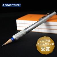 Staedtler 900 25 profissional lápis extensor