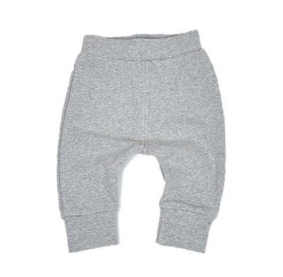 Retail-2016-Fall-Winter-Newborn-Infant-Baby-Boys-Girls-Thick-Pants-Bloomers-PP-long-Pants-Bebe-Leggings-Free-Shipping-1