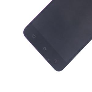 """Image 2 - 5.0 """"per il Lenovo Vibe C2 LCD + Touch Screen Digitizer Componente di Ricambio per Lenovo Vibe C2 K10A40 display di Riparazione accessori"""