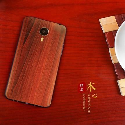 meizu mx4 pro Original lock mx4pro Bambustil batterilock original - Reservdelar och tillbehör för mobiltelefoner - Foto 5