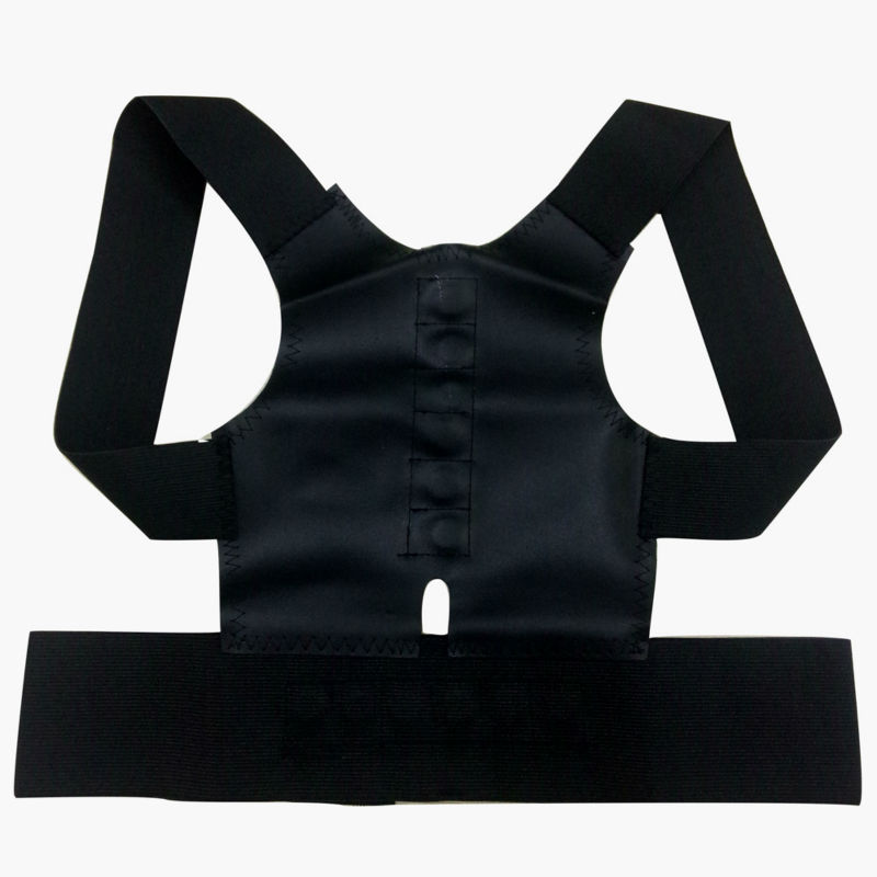back support for women AFT-B001 (13)