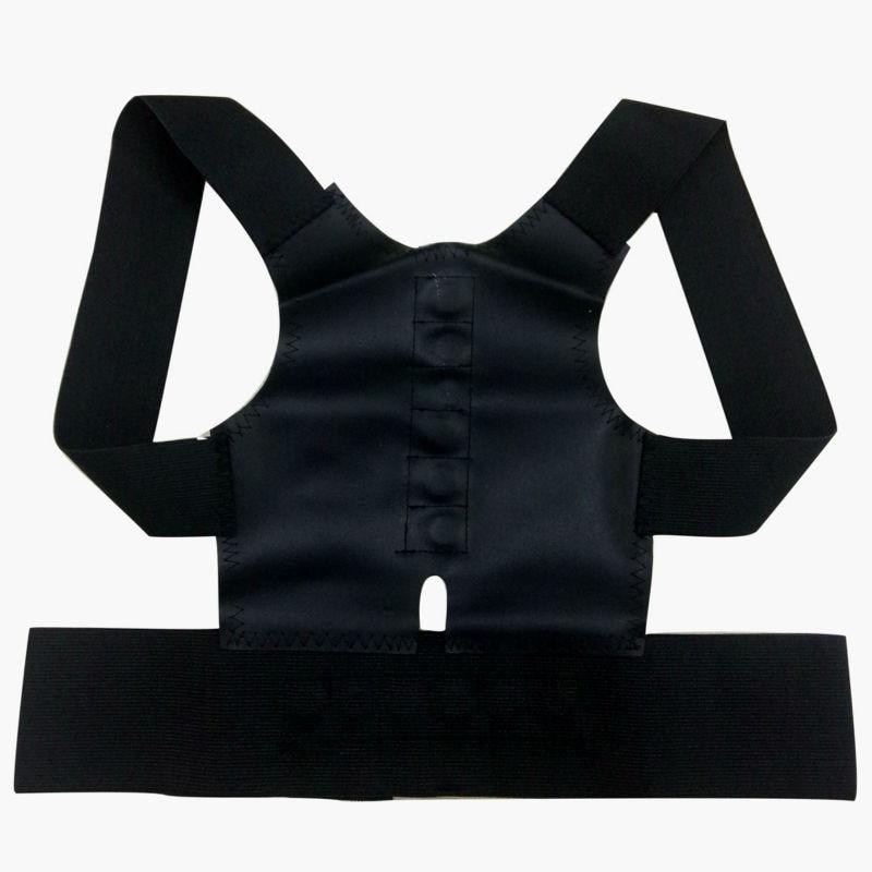 posture brace AFT-B001 (13)