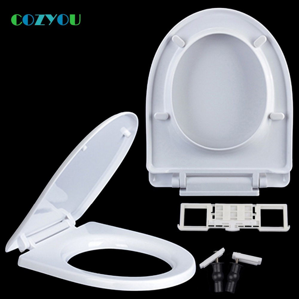 Groovy Us 68 62 Elongated U Shape Toilet Seat Soft Close Quick Release Above Installation Length 418Mm To 465Mm Width 344Mm To 364Mm Gbp17297Pu In Toilet Pdpeps Interior Chair Design Pdpepsorg