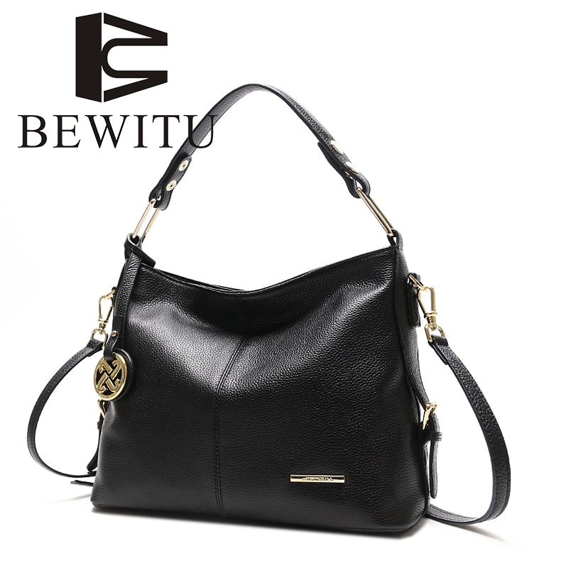 Women Ginuine Leather Handbags Fashion Ladies Crossbody Bags Casual Vintage Wedding Clutches Party Purse Female Shoulder Bags casual small candy color handbags new brand fashion clutches ladies totes party purse women crossbody shoulder messenger bags