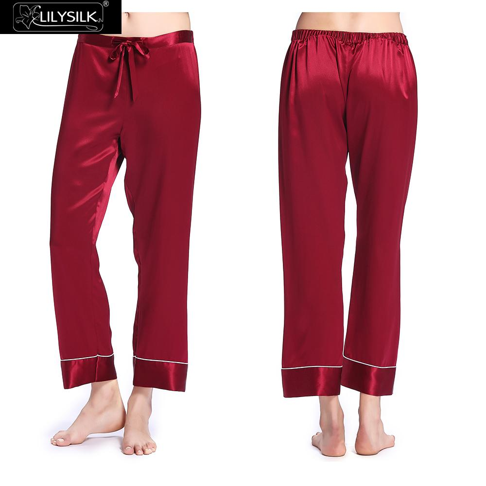 claret-22-momme-chic-trimmed-silk-pants-01